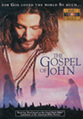 Gospel of John Video